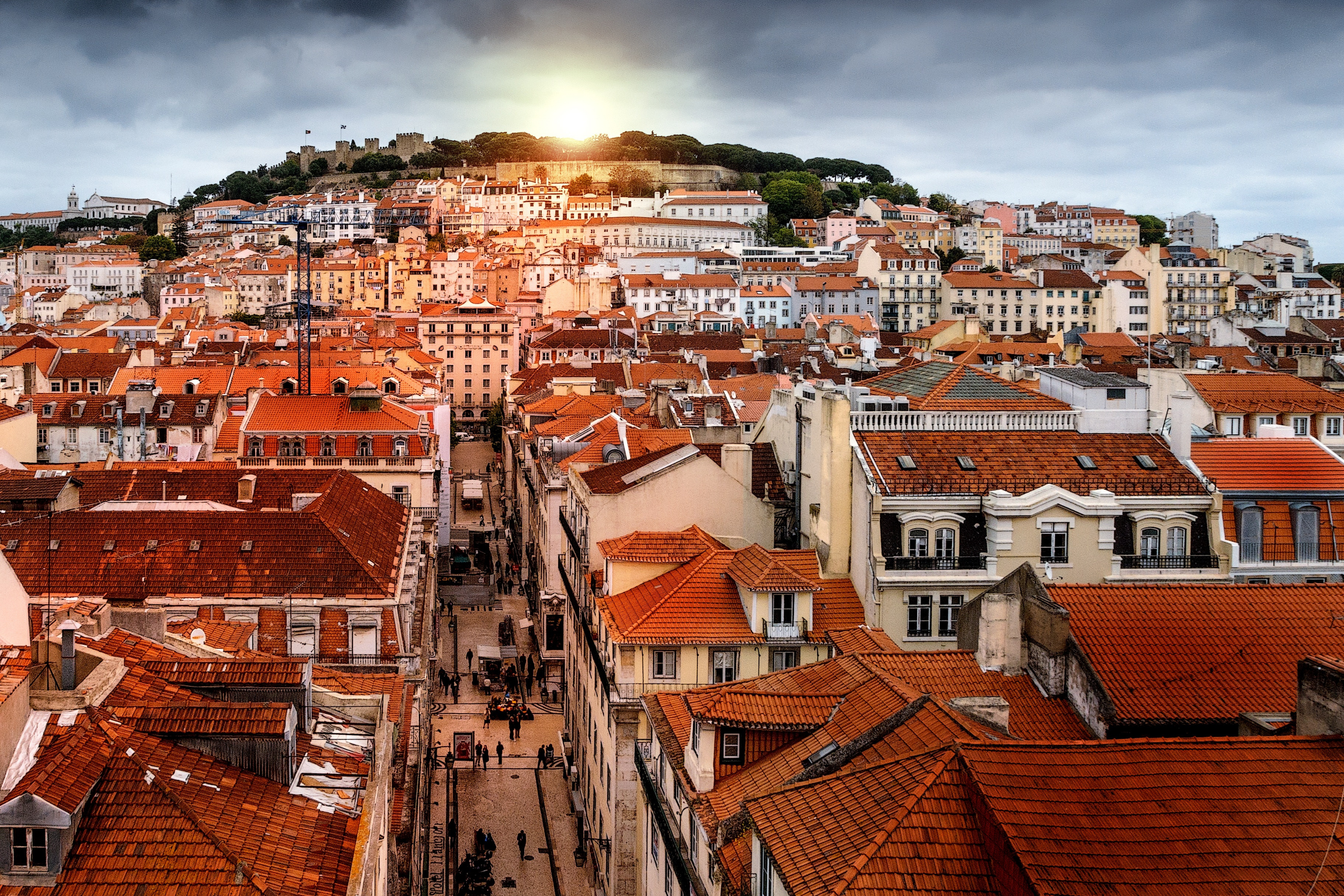 Portugal's_Golden_Visa_is_the_Market's_Next_Growth_Area