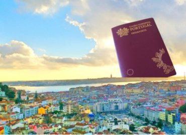 Portugal_golden_visa