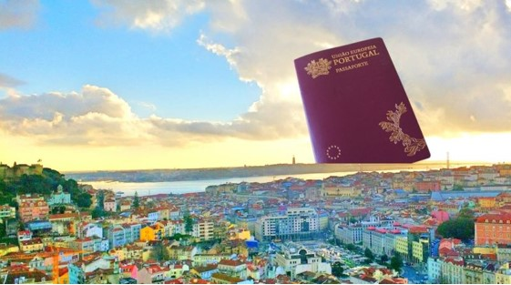 Portugal_golden_visa