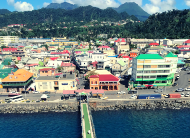 Dominica_Caribbean_citizenship