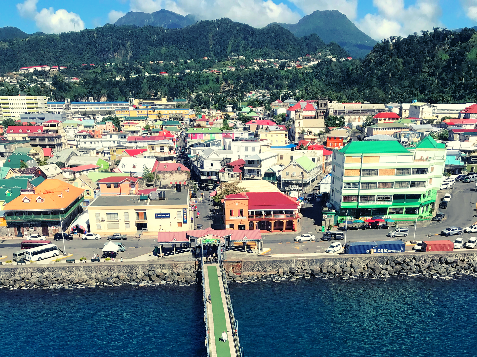 Dominica_Caribbean_citizenship